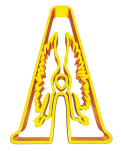 Angel Intuitive Logo