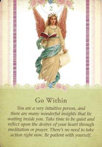 02-go-within