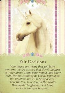 08-fair-decisions