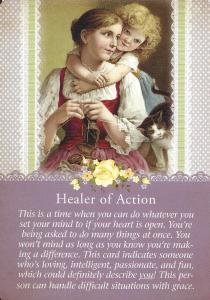 13-healer-of-action