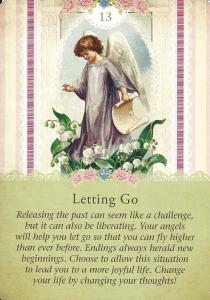 13-letting-go