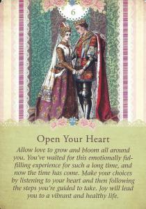06 Open Your Heart