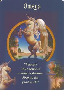 Angel Tarot for September 2017 – The Angel Card Reader